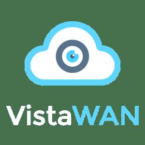 VistaWAN